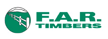 F.A.R Timbers Logo