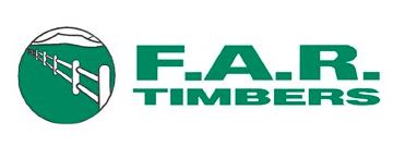 FAR Timbers